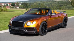 gtc,continental,Mansory,bentley,континенталь,2015