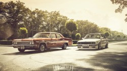 3 series,car,Chevrolet impala,Bmw,1966