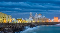 Cadiz,андалусия,andalusia,gulf of cadiz,кадис,spain,Испания