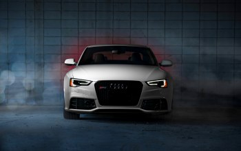 rs5,White