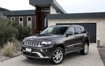 summit,au-spec,wk2,джип,2015,jeep,гранд чероке,platinum,grand cherokee