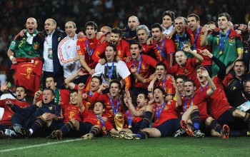 spain,world cup 2010