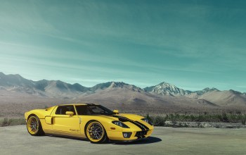 yellow,william stern,supercar