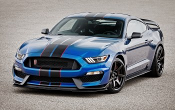 форд,shelby,gt350r