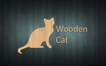 wooden cat,wood,style,cat,wooden style