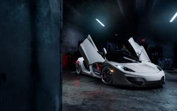 adv6 ts,mp4-12c,Mclaren,adv.1,doors,wheels,supercars
