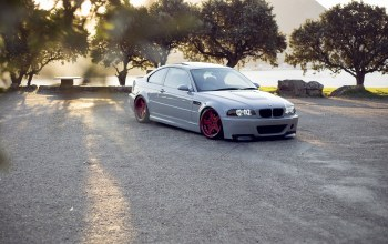Red,M3,диски,wheels,Bmw,White