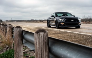 supercharged,hpe700,Hennessey,форд,2015