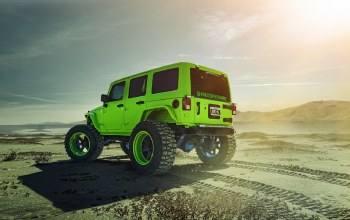 jeep,Track,custom,forged,function,rear,wrangler,adv1,wheels