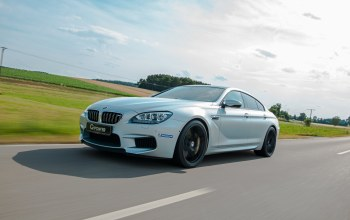 f06,Bmw,G-power,gran coupe