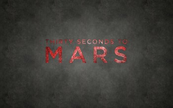 rock,30 секунд к марсу,30 seconds to mars