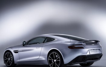 wallpapers,vanquish,supercar,car,centenary edition