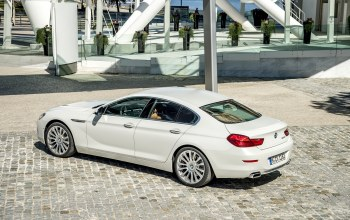 650i,Bmw,2015,f06,gran coupe