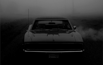 1968,charger,dodge