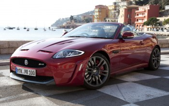 Jaguar,xkr-s,convertible,кабриолет