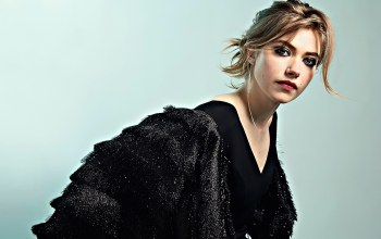 2015,imogen poots,backstage,фотосессия,Имоджен путс