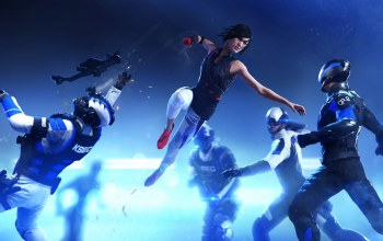 dice,ea dice,catalyst,electronic arts,Mirrors edge: catalyst,faith