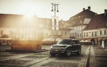 car,range rover,wallpapers,wallpaper,car,vogue,automobile,tdv8