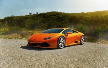 orange,Lamborghini,Exotic,Diamond,lp640-4,supercars,edition