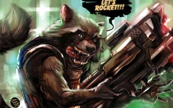 rocket,raccoon,guardians of the galaxy,Енот