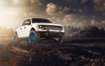 White,wheels,raptortrax,adv.1,f-150