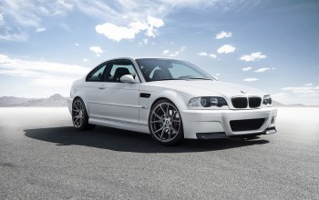 White,Bmw,car,M3