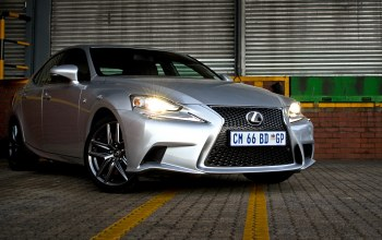 350,lexus,light,f-sport