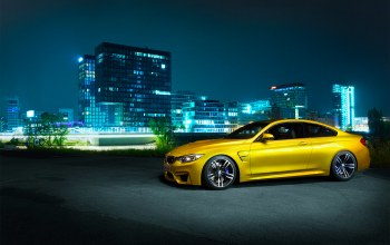 shooting,f82,Bmw,Germany