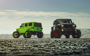 forged,wrangler,Track,jeep,adv1,function,custom,wheels