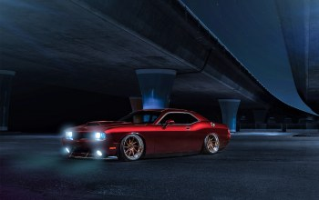 challenger,candy,garde,wheels,american,car,Muscle,Red,dodge