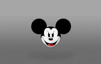 Mickey mouse,evil mickey,микки маус