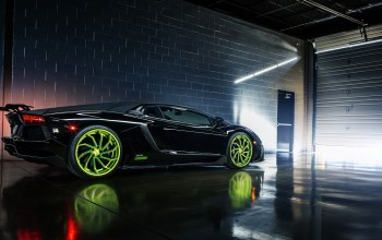 393,Lamborghini,b-forged,wheels,Color,rear