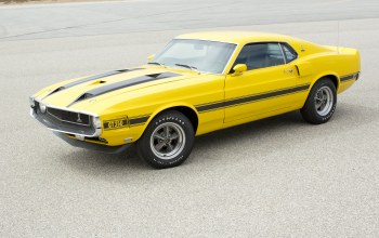 1969,gt350,shelby