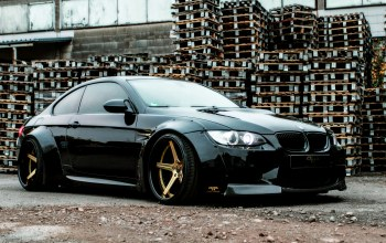 M3,Pp exclusive,Bmw