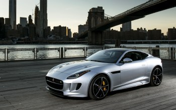 awd,us-spec,f-type r,Jaguar,2015
