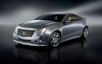 cadillac,кадиллак,cts,concept