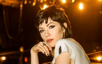 карли рэй джепсен,Carly rae jepsen,певица