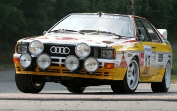 передок,quattro,rally car,кватро,ауди,group b
