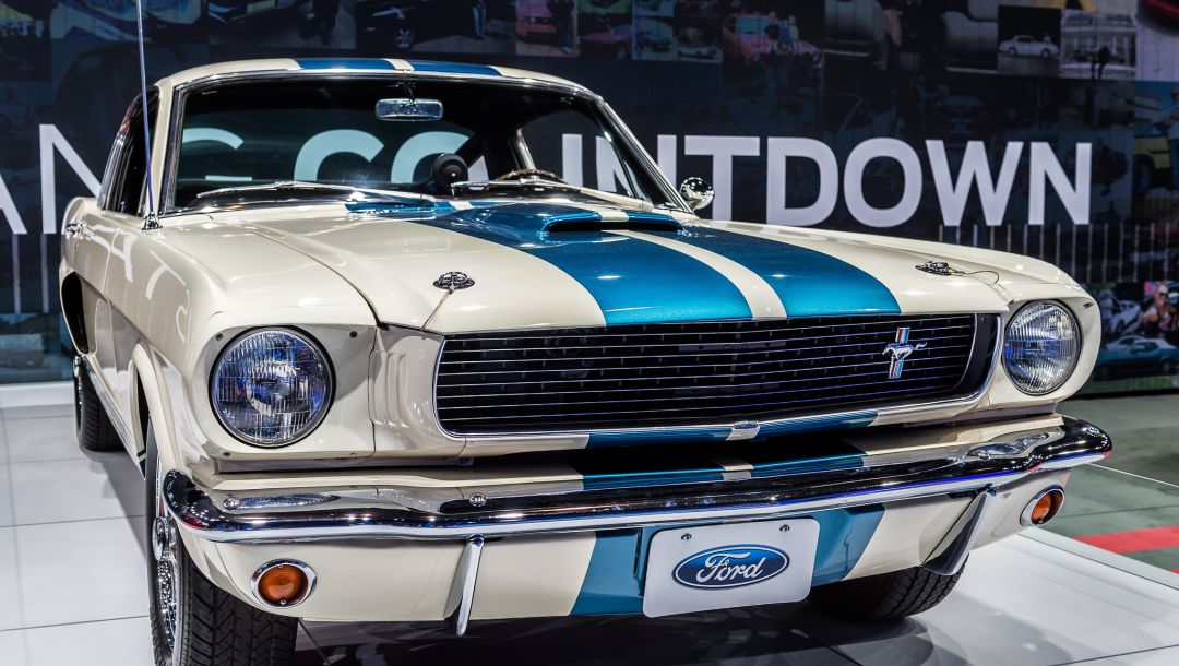gt350,1966,shelby