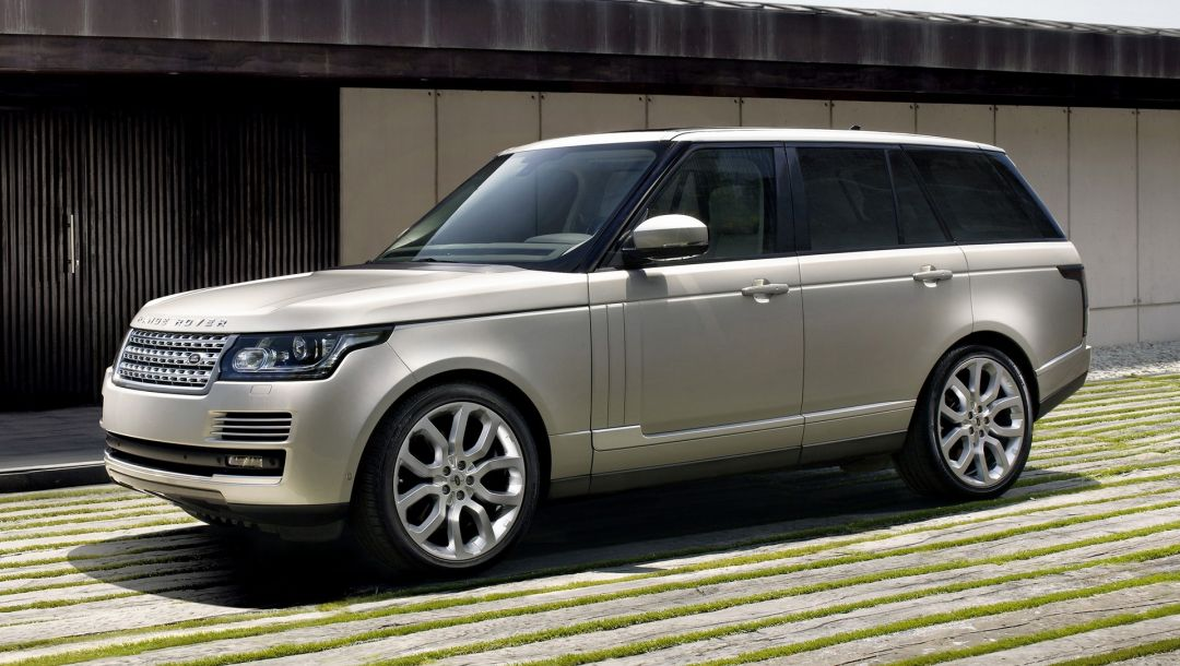beautiful,range rover,car,автомобиль,automobile,wallpapers,autobiography