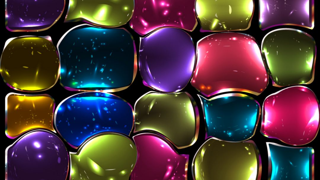 colors,mosaic,background,Витраж,мозаика,stained glass,colorful,tiles,Abstract