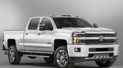 шевроле,gmtk2h,high country,2014,2500 hd,crew cab,silverado,chevrolet