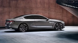 wallpapers,gran lusso,машина,coupe,обои,car,Bmw,2013