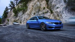 coupe,car,vorseiner,Bmw,f82,m4,flow,Front,wheels,forged
