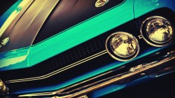 blue cars,american cars,challenger,старинные автомобили,vintage cars