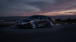 car,i8,Bmw,customs,Collection