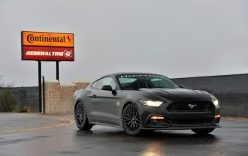 Hennessey,форд,2015,supercharged,hpe700