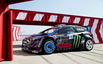racing,hoonigan,gymkhana six,gymkhana 6,ken block,кен блок