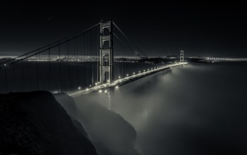 bay bridge,california,калифорния,san francisco