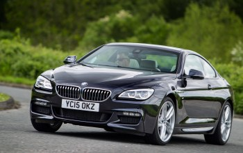 sport,640d,uk-spec,Bmw,2015,f13